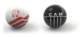 confronto guia da rodada bolinha Náutico x Atlético-MG (Foto: Editoria de Arte)