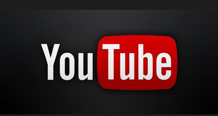 YouTube (Foto: Reprodução)