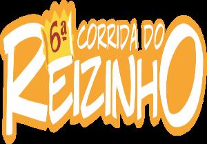 CORRIDA DO REIZINHO (Foto: TVCA)