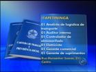 PATs da região de Itapetininga oferecem 247 vagas de emprego