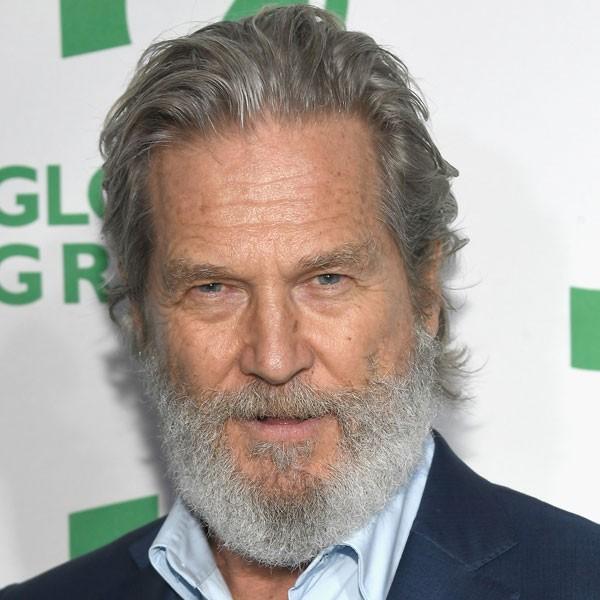 Jeff Bridges (Foto: Getty Images)