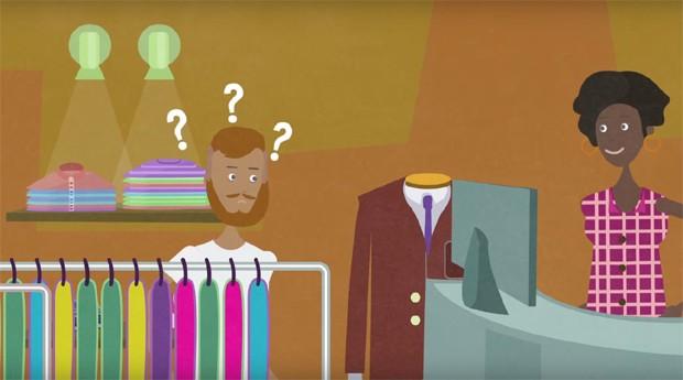 Varejistas podem usar dicas para aumentarem a lucratividade (Foto: Reprodução/Sebrae)