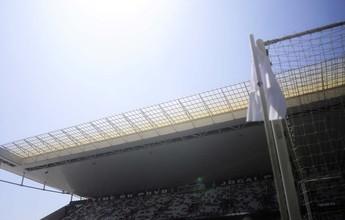Com foco na Libertadores, Corinthians e São Paulo se reencontram após 6 a 1