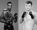 Velásquez se machuca e Werdum agora enfrenta Miocic no UFC 196