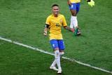 Comentarista vê atuações de Neymar na Seleção semelhantes às de Pelé