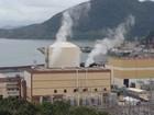Brasil exportará urânio enriquecido pela primeira vez, diz INB