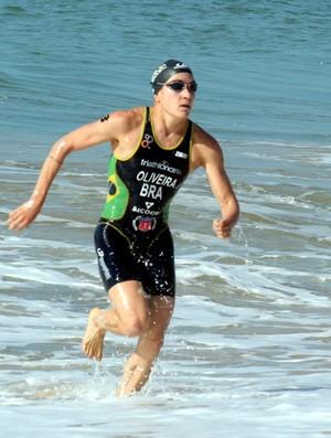 9f7a2926a47e0 Melhor triatleta do Brasil