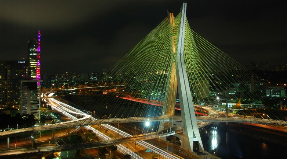 São Paulo: 19ª posição entre as melhores cidades para empreendedoras (Foto: (Foto: Reprodução/Mediacommons))