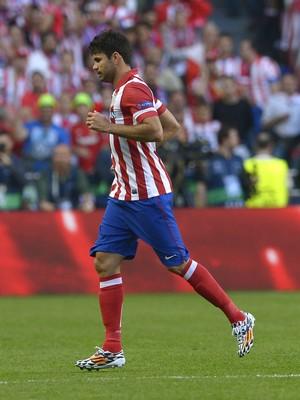 3e32a8682e Espanha anuncia lista de convocados para Copa e inclui Diego Costa ...