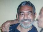 Família pede justiça um ano após assassinato de comerciante em Belém