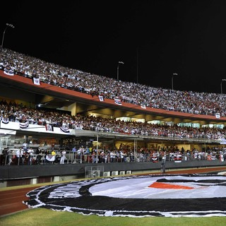 Novas regras adotadas pela Conmebol, nas semifinais da Libertadores