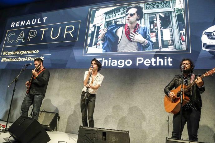 renault_pethit (Foto: Marcelo Pereira / Canarinho Press)