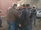 Queijo adulterado era vendido em 23 cidades do RS; Procon pede retirada