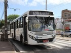 Tarifas de ônibus têm reajuste de 11,8% na Grande São Luís