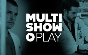 Segredos Médicos Multishow Play