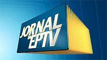 Reveja as reportagens exibidas no 1ª edição (Divulgação EPTV)