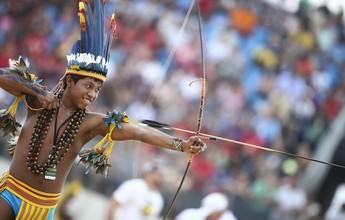 Com tradição, esporte e muita festa 1ª edição dos JMPI deixa marcas