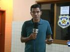 Adolescente é detido com 26 papelotes de cocaína no bairro Uruará
