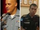 Batalhões de Friburgo e Petrópolis, RJ, terão troca de comandantes