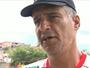 Técnico de adversário do Corinthians se divide entre dois clubes da Bahia