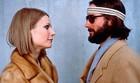 Wes Anderson e 'Os Excêntricos Tenenbaums' (Os Excêntricos Tenenbaums)