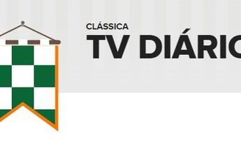 """""""Flanenvalli"""" aposta em Fla e Galo e vence a 21ª rodada da liga TV Diário"""