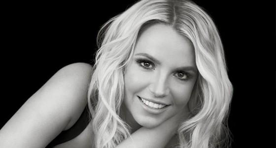 Britney Spears (Foto: Divulgao)