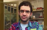 Renato Russo foi lembrado no 'Por Toda a Minha Vida'
