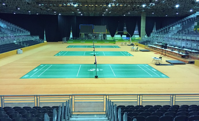 arena_do_badminton_4.jpg