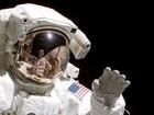 Como as astronautas lidam com a menstruação no espaço?
