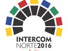 Inscrições para o Intercom Norte em RR se enceram nesta segunda (20)