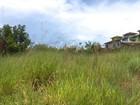 Prefeitura notifica mais de 2,5 mil donos de terrenos baldios em Vilhena