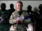 Ataque de helicóptero é visto como atentado pelo governo da Venezuela