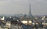 Cidades e Soluções (editar título)