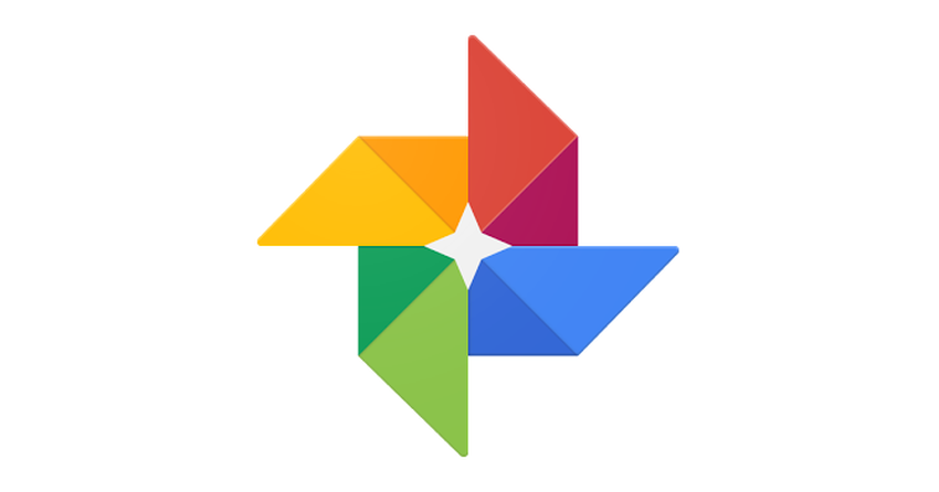 Como Fazer Backup No Google Fotos Dicas E Tutoriais