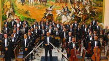 Festival de Música tem cursos e atrações até 21 de julho (Divulgação/Festival de Música de Londrina)