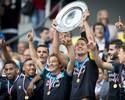 PSV bate o Feyenoord em Amsterdã  e conquista a Supercopa da Holanda