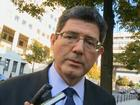 Governo federal quer aumentar impostos que não precisam da aprovação do Congresso