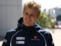 """Ericsson também mira vaga aberta na Force India: """"Seria estúpido ignorar"""""""