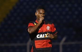 Fla, Santos e Corinthians na Copinha entre os destaques de sexta no SporTV