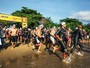 XTerra arruma as malas e aterrissa em Paraty, no Rio, nos dias 4 e 5 de junho
