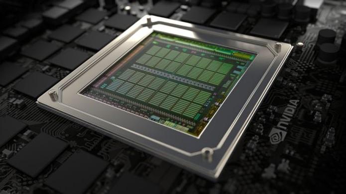 Chips da NVIDIA podem melhorar uso da bateria em games (foto: Reprodução/NVIDIA)