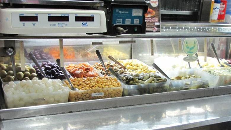bar-valadares (Foto: Bar Valadares/Divulgação)