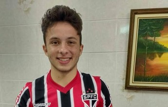 São-paulino tem ajuda rival para se tornar vencedor do Cartola PRO #19