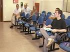 Pane na emissão de passaportes provoca fila de espera em Divinópolis