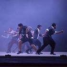 Penúltima noite premia balé e sapateado (Pena Filho/Divulgação)