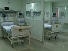 Após UTI ser fechada por dívida, dois idosos morrem à espera de leitos