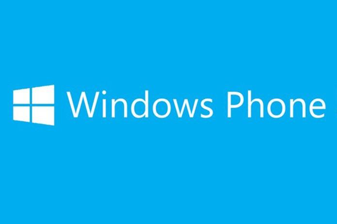 Windows Phone pode deixar de existir em breve (Foto: Divulgação/Microsoft)