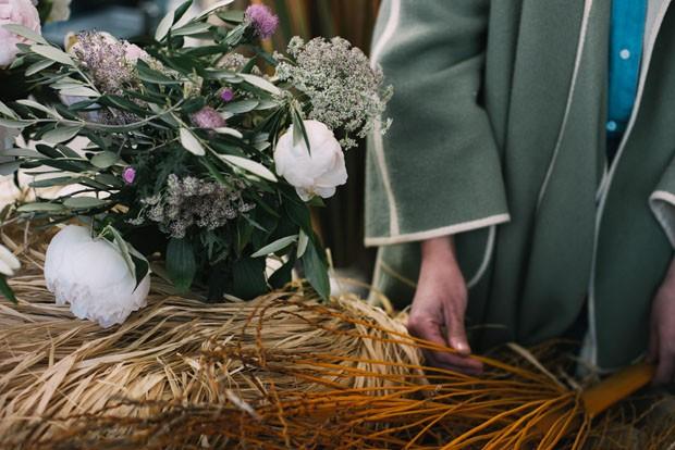 Conheça a Poems & Poesis, a floricultura alemã que aposta nas flores secas (Foto: Divulgação)