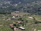 Crise faz jovens portugueses buscarem trabalho na agricultura